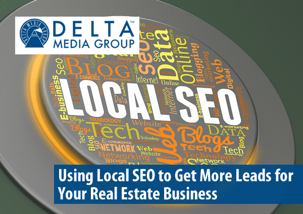 More Leads Local SEO