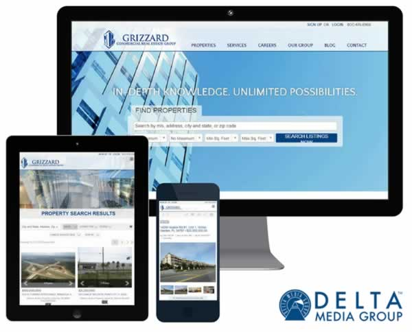 Articles by tag Delta Media Group - - Real Estate Website Blog